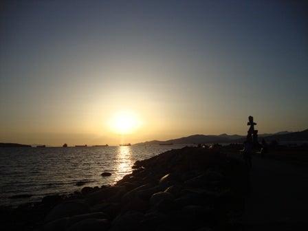 i Canada☆ベテランカウンセラーのいるバンクーバー無料現地留学エージェントのブログ-Apr 23'13 ② i Canada