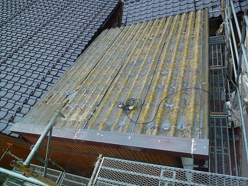 鳥取県米子市の建築屋 谷口建築のブログ