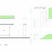 家具のデザイン デジ…