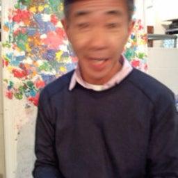 $木梨憲武オフィシャルブログ「木梨サイクルオフィシャルブログ」Powered by Ameba