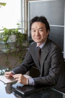 相続税に強い税理士のブログ/恵比寿・中目黒・広尾・自由が丘