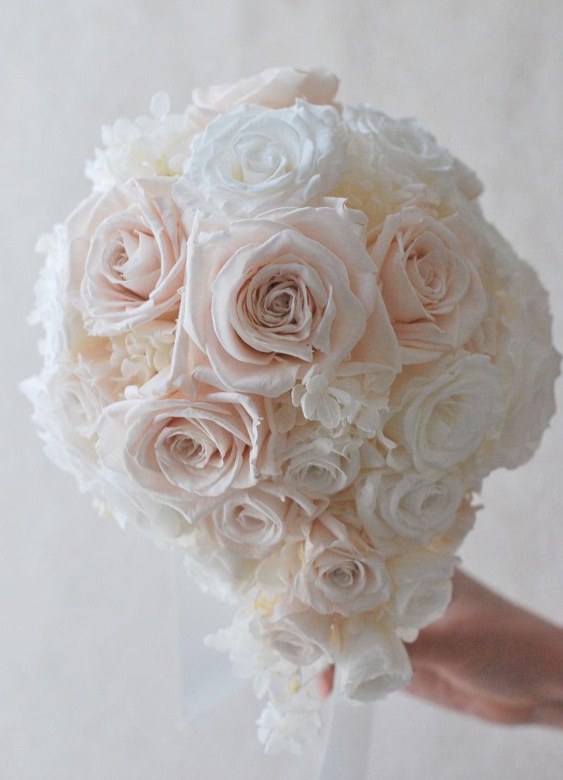 Cinq Flora サンクフローラのブログ ☆花と暮らす悦びをあなたにも-i1