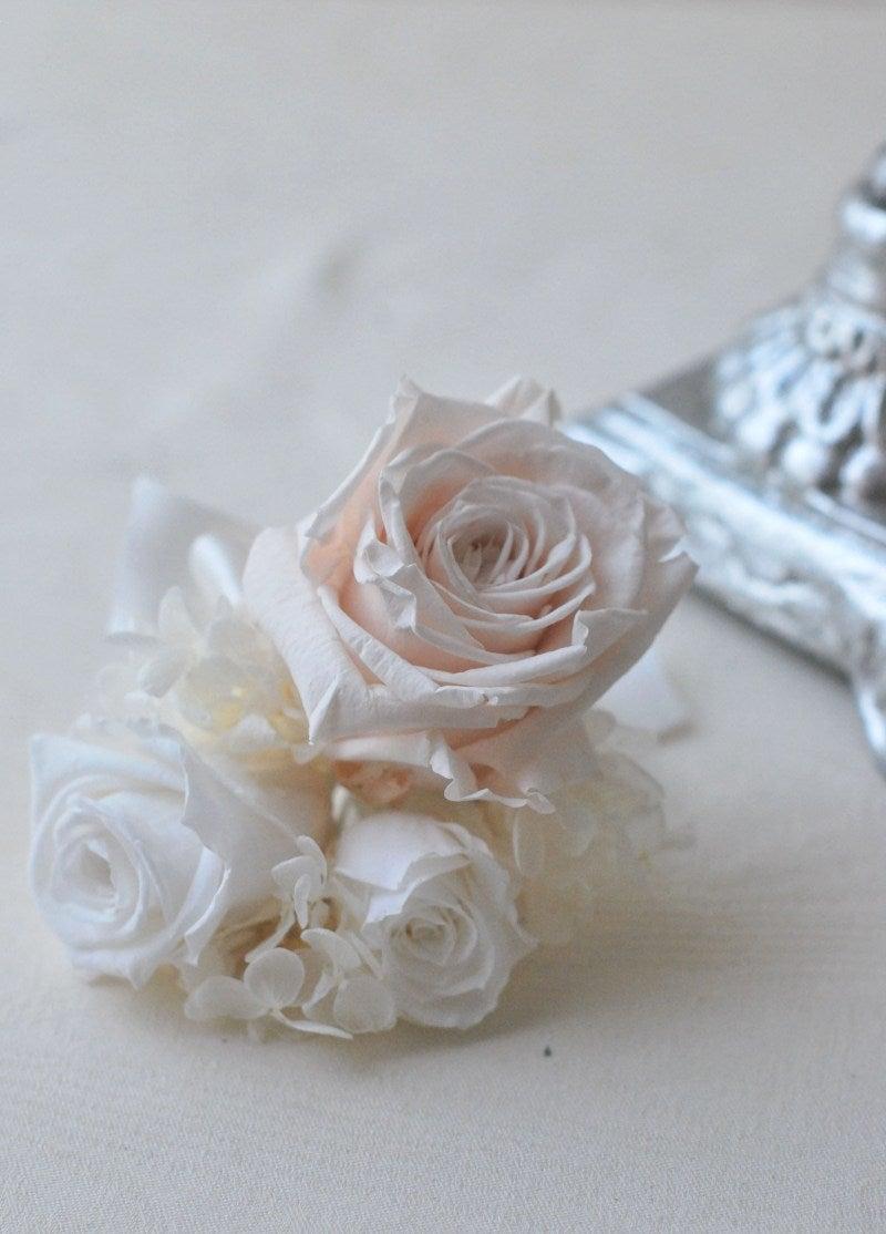Cinq Flora サンクフローラのブログ ☆花と暮らす悦びをあなたにも-ブートにア