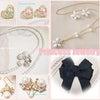 ( •ॢ◡-ॢ)-♡princessjewelry( •ॢ◡-ॢ)-♡の画像