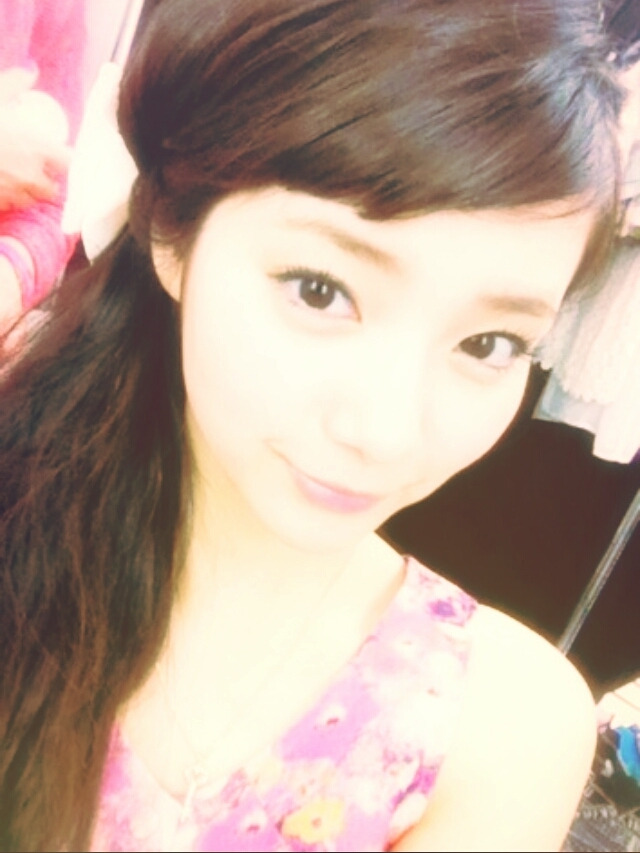 新川優愛 Official blog 「ゆるーく更新ちゅー」Powered by Ameba-2013-04-25-08-24-12_deco.jpg