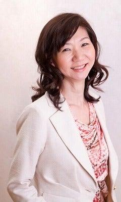 ☆服で福を引き寄せる☆<ファッション開運術>  スタイリスト佳音のおしゃれセラピー
