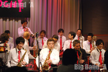 $Big Band 'A-04p-34