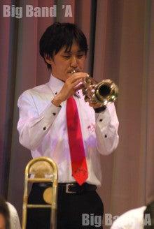 $Big Band 'A-04p-30