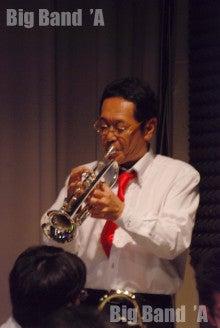 $Big Band 'A-04p-29