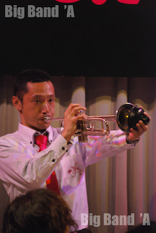 $Big Band 'A-04p-32