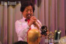 $Big Band 'A-04p-33