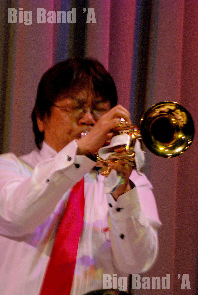 $Big Band 'A-04p-31