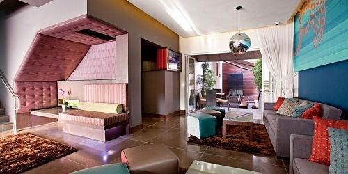 Modern Glamour モダン・グラマー NYスタイル。・・・BEAUTY CLOSET <美とクローゼットの法則>・・新潟市建築設計事務所住宅インテリア設計 リゾートデザイナーズハウス・デザイナーズアパート ・デザイナーズ住宅・ ・