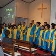Gospel Tim…