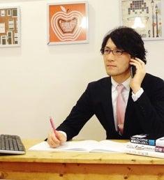 高木希奈オフィシャルブログ「医療から医者と結婚する方法までDr. Kina☆が教えます♪」Powered by Ameba