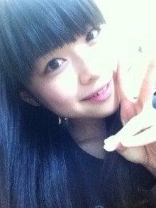 Juice=Juiceオフィシャルブログ Powered by Ameba-かなとも