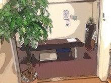 $香川県高松市・整体・『倉庫の上の整体院 グリーンステアーズ』首肩こり・腰痛・骨盤矯正・妊婦整体・小顔…カラダとココロが軽くなる♪-image