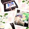 今月のグロッシーボックス~GLOSSY BOX~♪ 2013年4月☆の画像
