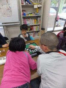 浄土宗災害復興福島事務所のブログ-20130424白水③