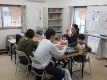 浄土宗災害復興福島事務所のブログ-20130424白水②