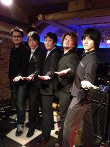 佐賀のライブハウス RAG・G(ラグジー)  Rock Ride(ロックライド)公式サイト