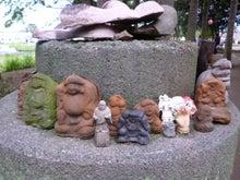 おいでメッセ柳川 スタッフのブログ-中山大藤まつり