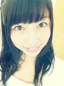 BLESSオフィシャルブログ Powered by Ameba-image00.jpg