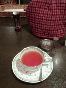 お茶日記-2013041311520000.jpg