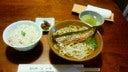 井上陽子のヨーコそここへ!-201304261241000.jpg