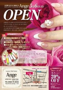 秦野ネイルサロン☆Ange☆5/6新規オープン!!!!-1367013369625.jpg