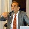 松野先生の講演会、ガンの処方箋 レポートの画像