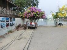 タイ暮らし-41