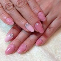 ♡ 桜カラー ♡