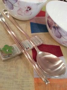 $88Select~Seoul Collection~【韓国コスメ・韓国食器・韓国雑貨】-1367039476789.jpg