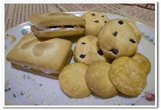 $猫とハンドメイドが好きな大人の女性のための仙台レジンクラフト教室-cookie