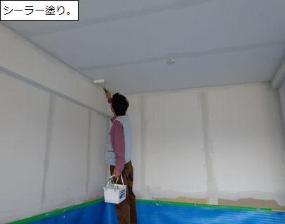 体に優しく 居心地の良いお部屋に。珪藻土・漆喰で塗り壁施工&塗り替え-バイオ珪藻土
