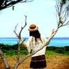 石垣島(盛りバージョンw)の画像