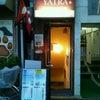 ネパールレストラン&バー「ヤトラ」☆の画像