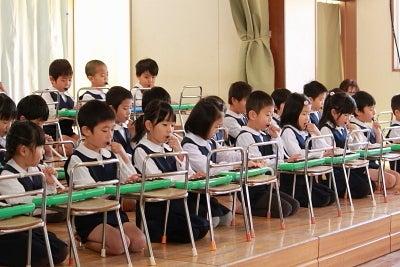 若草幼稚園-生活1
