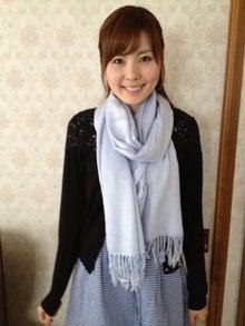 和田奈美佳 オフィシャルブログ 「なみかのメロディ」 Powered by Ameba-IMG_6133.jpg
