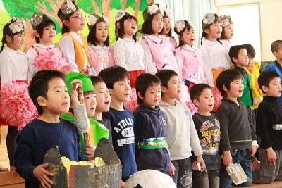 若草幼稚園-生活27