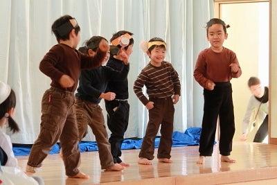 若草幼稚園-生活17