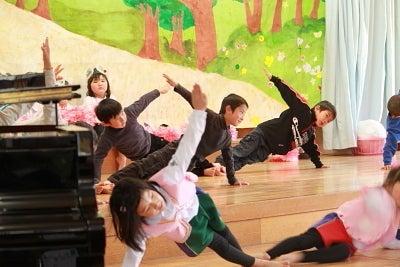 若草幼稚園-生活24