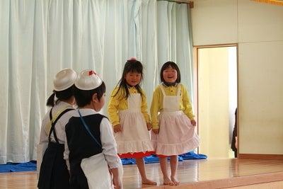若草幼稚園-生活18