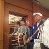 八戸の結婚式は神楽からの画像