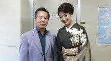 由紀乃 ブログ 市川