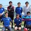 ウルトラビギナーズカップ☆の画像