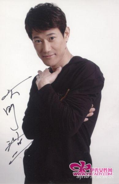 中国で活躍中の日本人俳優 矢野浩二さん | 王様の耳はロバの耳