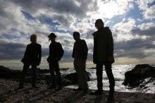 佐賀のライブハウス RAG・G(ラグジー)| Rock Ride(ロックライド)公式サイト