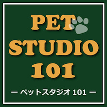 DOG&CAT 販売ペット情報-top